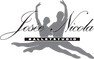 Logo jongste versie.png