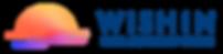 HIE-Horizon2020-logo-hz.png