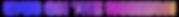HIE-Horizon2020-tagline.png