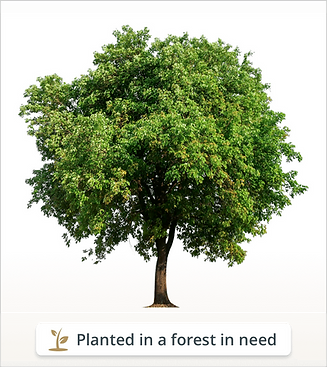 atree_in_need_990x1110.png