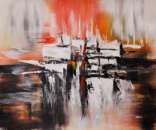 Abstract No.12