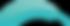 Icone de Plume issue du logo de Laure Bailleul