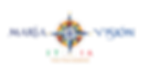 LOGOMVITALIA_MARCADEAGUA.png