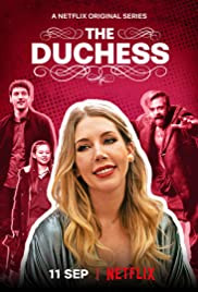 The Duchess Review
