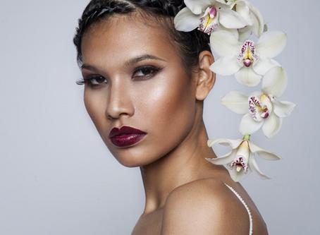2020 Trending Wedding Hair & Makeup Must-Do's by Megan Glenn