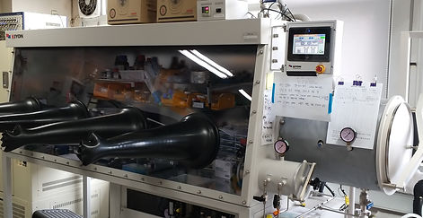 glovebox%202_edited.jpg