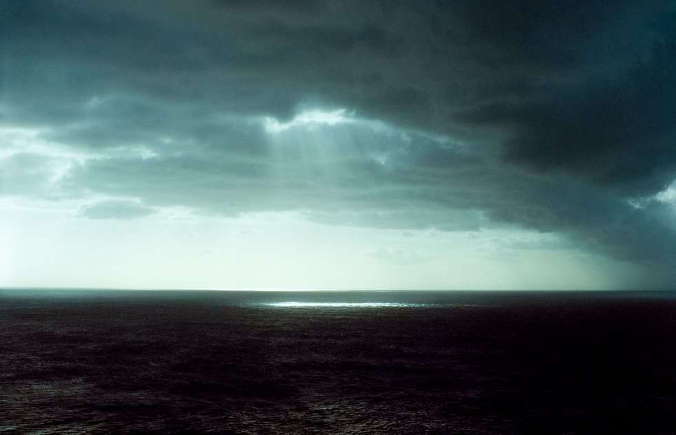 Horizon (2020).jpg