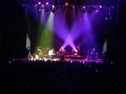 BLUE RODEO 049
