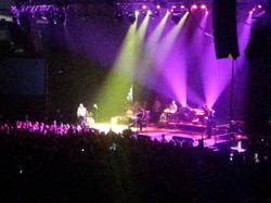 BLUE RODEO 041