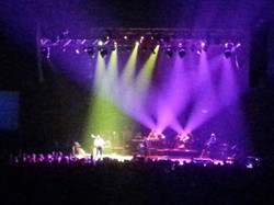 BLUE RODEO 042