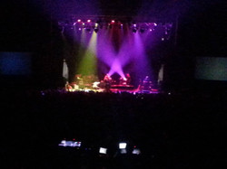 BLUE RODEO 045