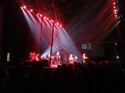 BLUE RODEO 018