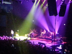 BLUE RODEO 039