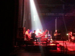 BLUE RODEO 065