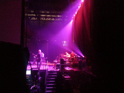 BLUE RODEO 032
