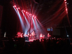 BLUE RODEO 017