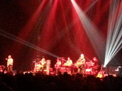 BLUE RODEO 025