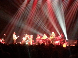 BLUE RODEO 027