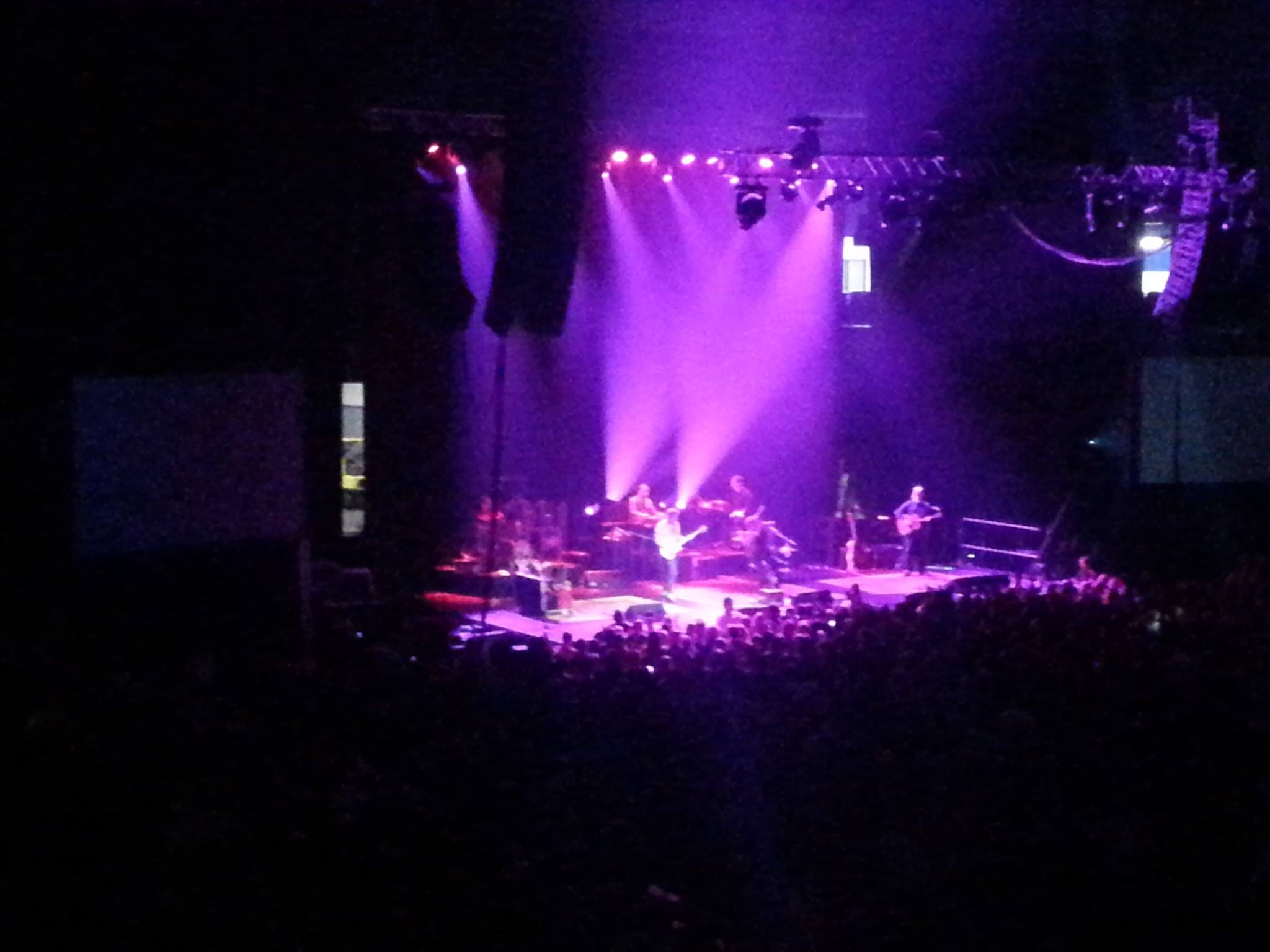 BLUE RODEO 051