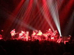 BLUE RODEO 028