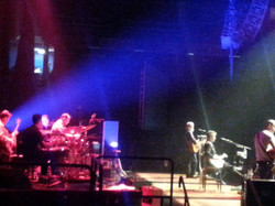 BLUE RODEO 063