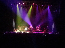 BLUE RODEO 048