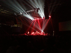 BLUE RODEO 023