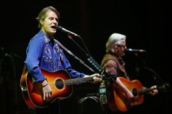 BLUE RODEO 073