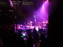 BLUE RODEO 033