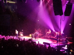 BLUE RODEO 037