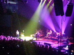 BLUE RODEO 038