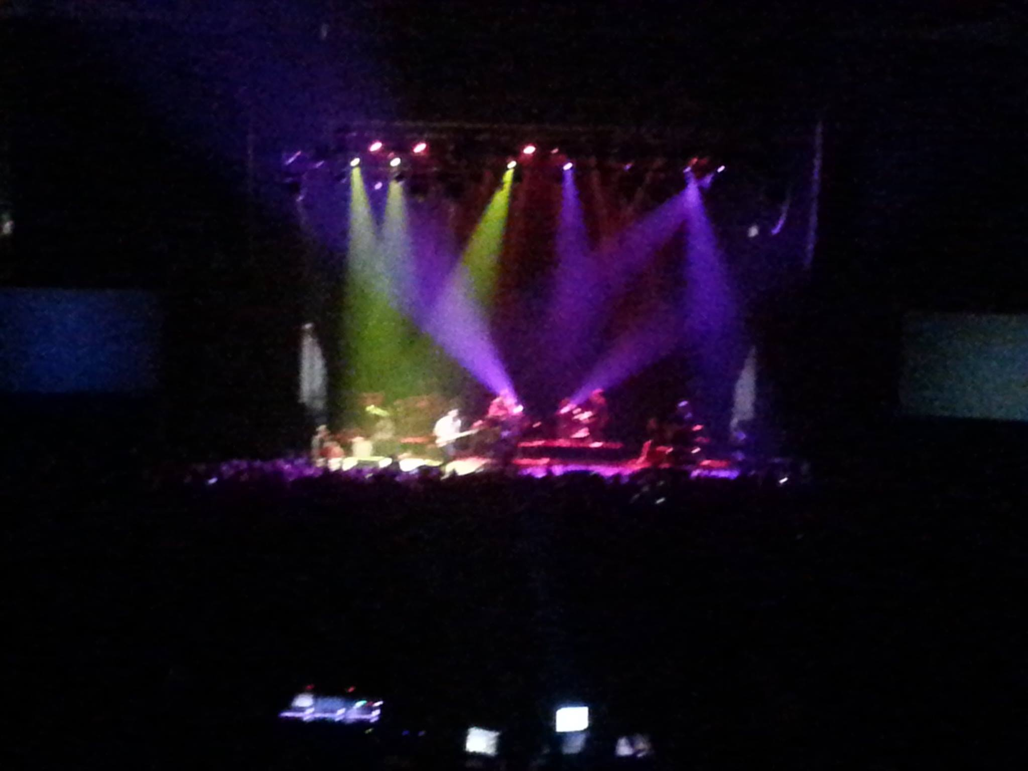 BLUE RODEO 043