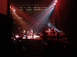 BLUE RODEO 022