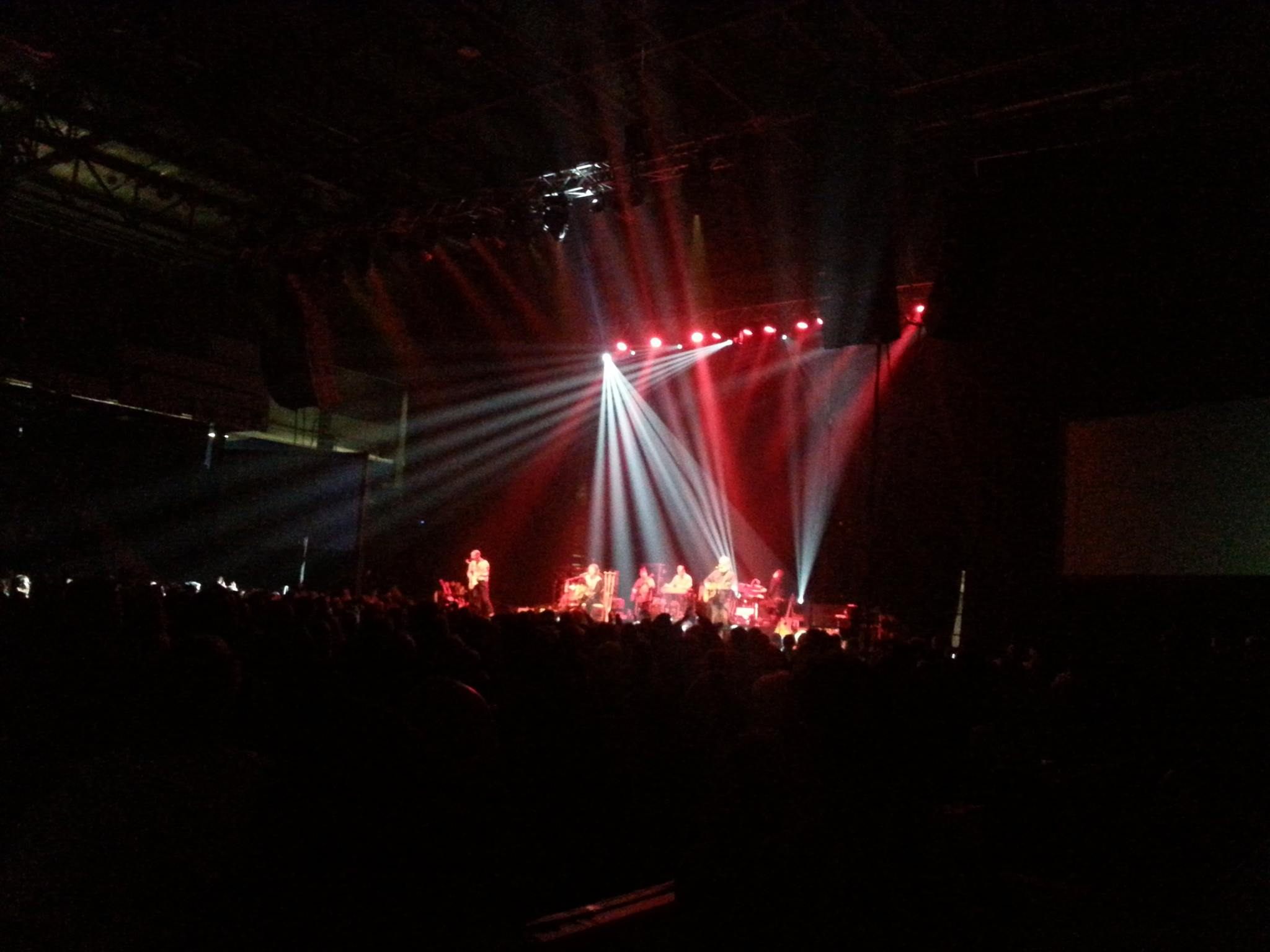 BLUE RODEO 024