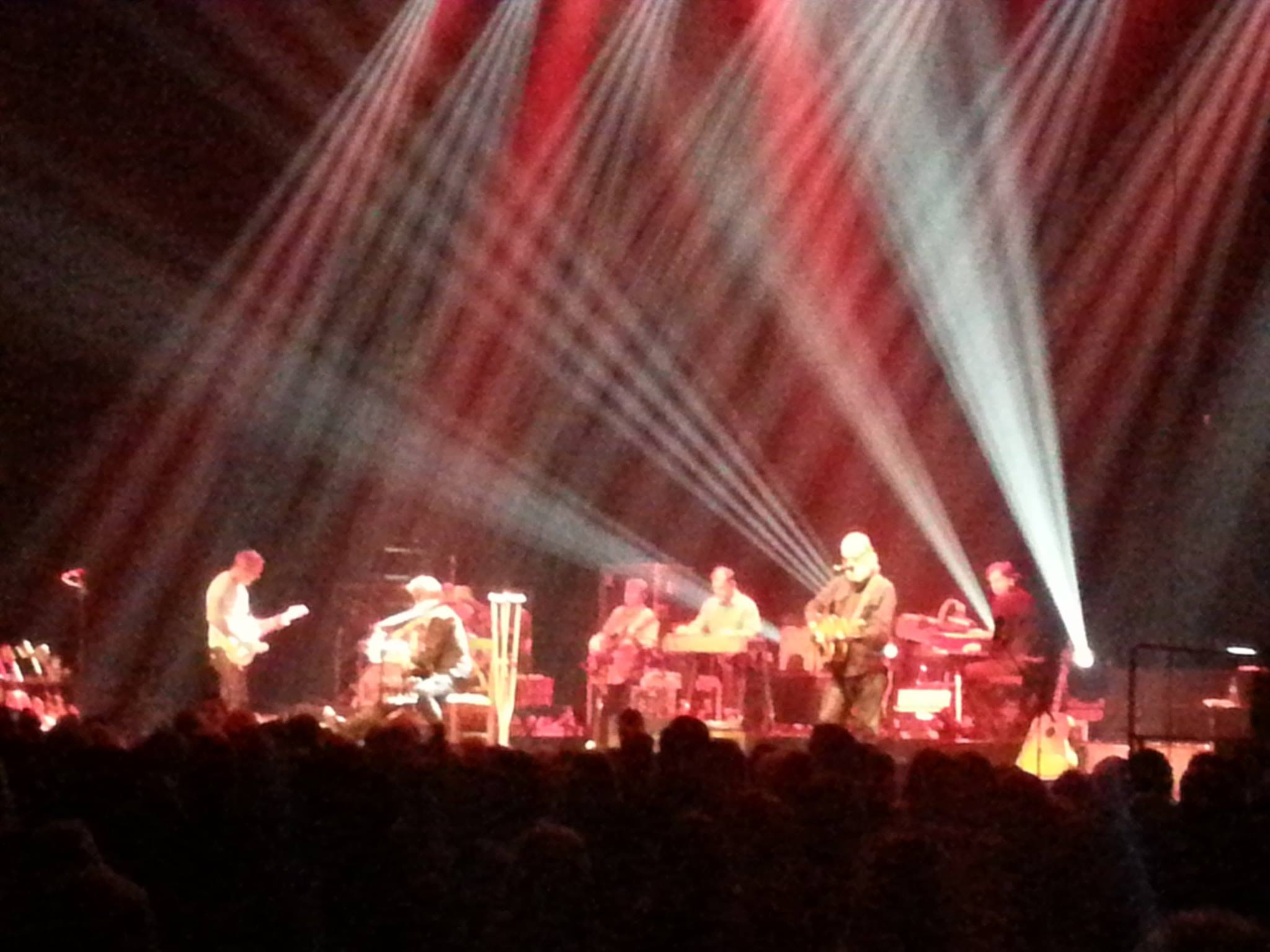 BLUE RODEO 026