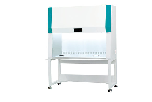 Laminar Flow Cabinet - The Cleanroom Market