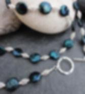 Beadstorm Designs - Handmade Jewellery