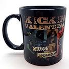 Kickin Valentina - Chaos