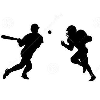 Favorite Athlete