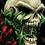 Thumbnail: Skull & Roses