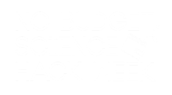 logo nbs hack week_edited.png