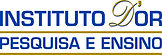 5956aef086e6e04e63a3e42a_INSTITUTO D'OR.