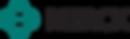 1920px-Merck_Logo.svg.png