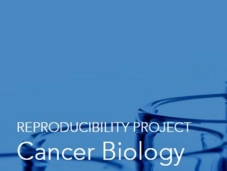 What we have learned from the Reproducibility Project: Cancer Biology