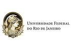 Universidade-Federal-do-Rio-de-Janeiro-U