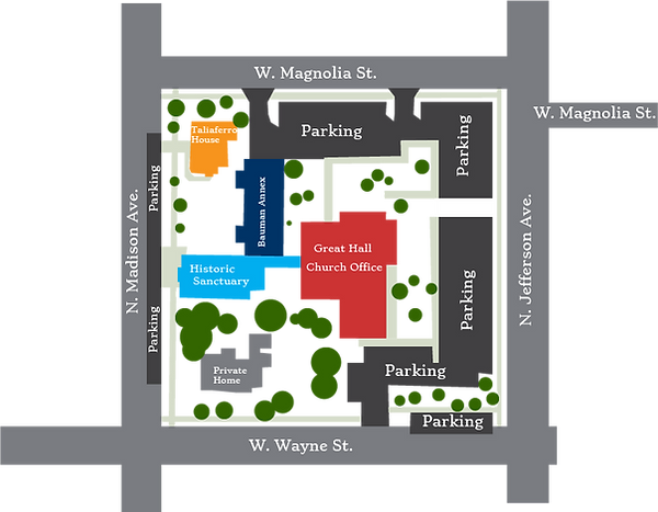 church-map-revised-2.png