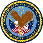 1025px-Seal_of_the_United_States_Departm