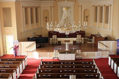 Chapel4.jpg