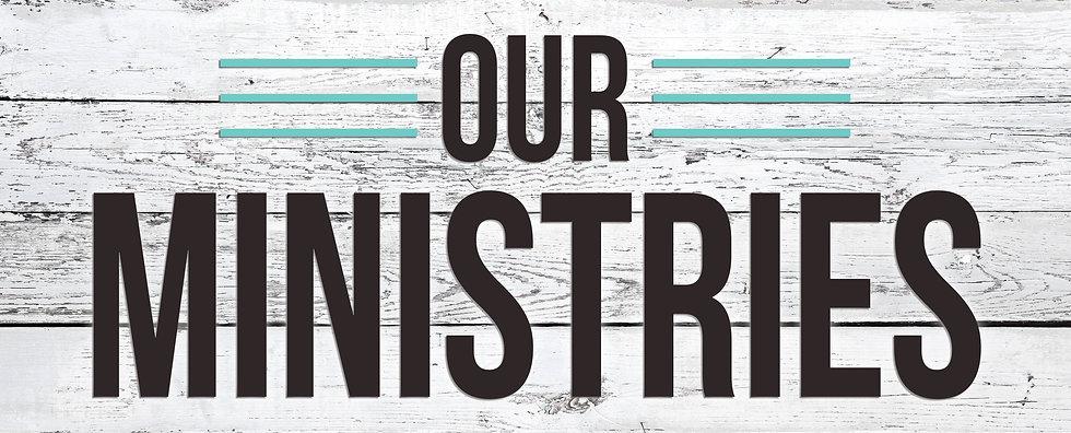 our-ministries.jpg