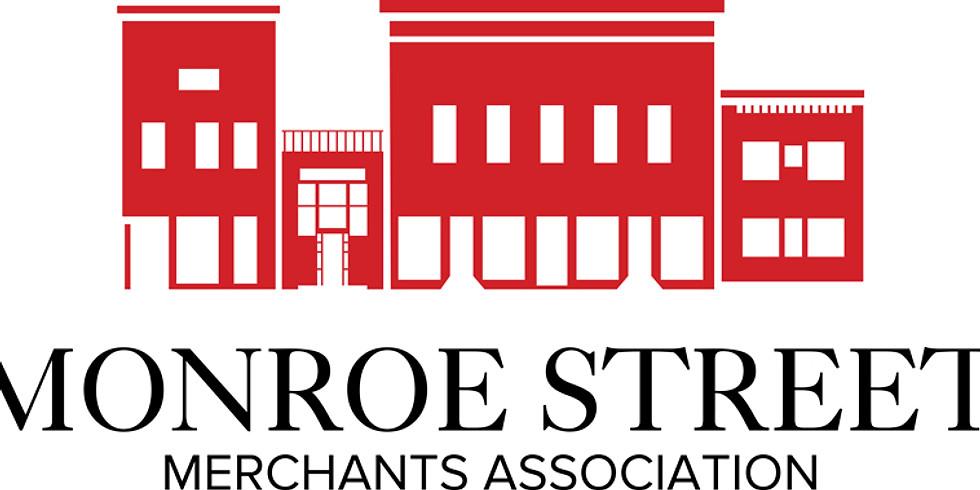 Eatonton Merchants' Association (1)